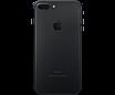 Смартфон Apple iPhone 7 Plus 32GB Black (MNQM2) (Восстановленный), фото 4