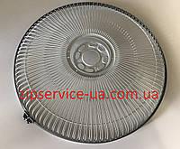 Защитная сетка для вентиляторов напольных