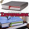 "Закладка Молния - ""Zippermark"""