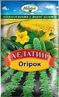 Хелатин-Ф Огурец 50 мл