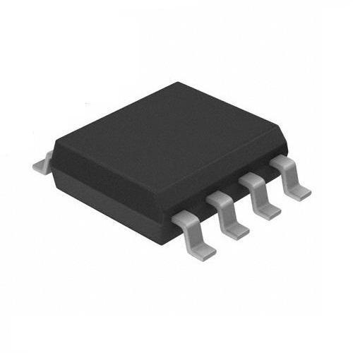 Микросхема S3482BB 3482 SOP-8 в ленте