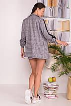 костюм женский Modus Рене 7407, фото 2