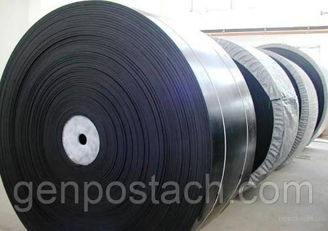 500х3 БКНЛ-65 3/1 РБ 100м