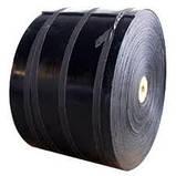 500х3 БКНЛ-65 3/1 РБ 100м, фото 3