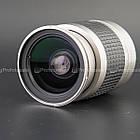 Nikon D70 kit AF-Nikkor 28 - 100mm 1:3.5 - 5.6 G, фото 2