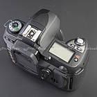 Nikon D70 kit AF-Nikkor 28 - 100mm 1:3.5 - 5.6 G, фото 5