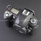 Nikon D70 kit AF-Nikkor 28 - 100mm 1:3.5 - 5.6 G, фото 6
