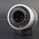 Nikon D70 kit AF-Nikkor 28 - 100mm 1:3.5 - 5.6 G, фото 8