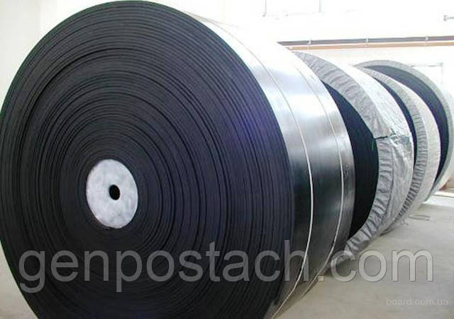 650х5 ЛТК-200 5/2 РБ 100м