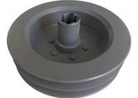 Привод насоса (с кронштейном) ( 238АК-4611201-30) привода насоса НШ к комб. Дон