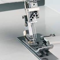 Коверлок Minerva M4000CL, фото 3