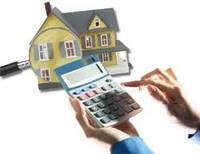 Продаж комерційної нерухомості