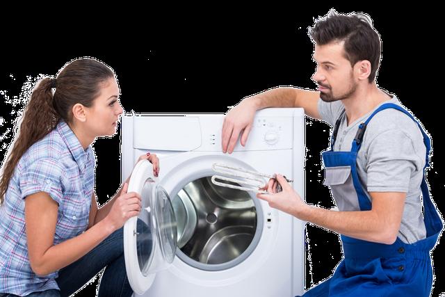 фильтр против накипи для стиральных машин купить_фильтр против накипи для стиральных машин купить интернет магазин