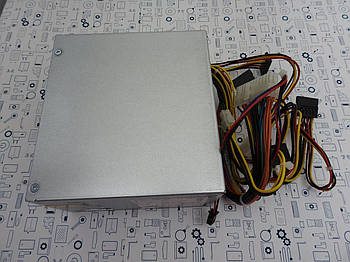 New. Блок питания внутренний Lenovo FRU-PSU CRU, ATX280W