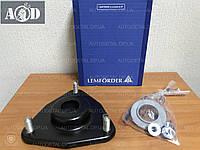 Опора переднего амортизатора с подш. Mitsubishi Lancer 9 2003-->2009 Lemforder (Германия) 31257