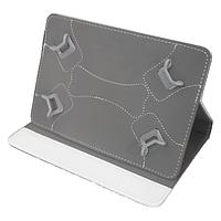 Универсальный Чехол для планшета 7-дюймов Белый, фото 1