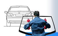 Автостекло-продажа