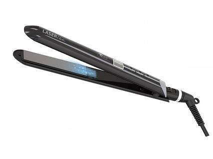 Утюжок для волос TICO Professional Laser Ion