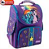 LP19-501S-1 Рюкзак школьный каркасный Kite 2019 Education My Little Pony 501S-1