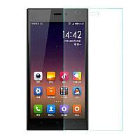 """Защитное стекло для Xiaomi Mi3 5"""""""
