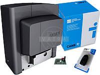 CAME BKS12AGS Автоматика BK-1200 для откатных ворот весом до 1200 кг 801MS-0080, фото 1