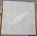 Мраморная плитка Desert Oasis 600x600x20 мм, фото 2