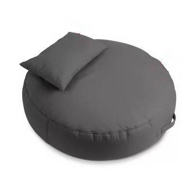 Кресло мешок Таблетка с подушкой, фото 2