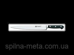 Нож разделочный Eicker Profi, кованное лезвие