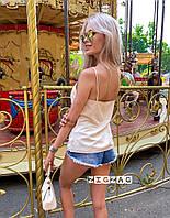 Блузка женская женская КСО1227, фото 1