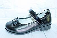 Туфли для девочки тм Tom.m, р. 26,27