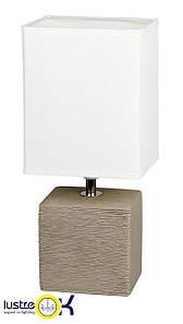 Настольная лампа Rabalux Orlando 4930
