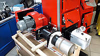 Горелка газовая FLAM 200-750 кВт (Турция), фото 1
