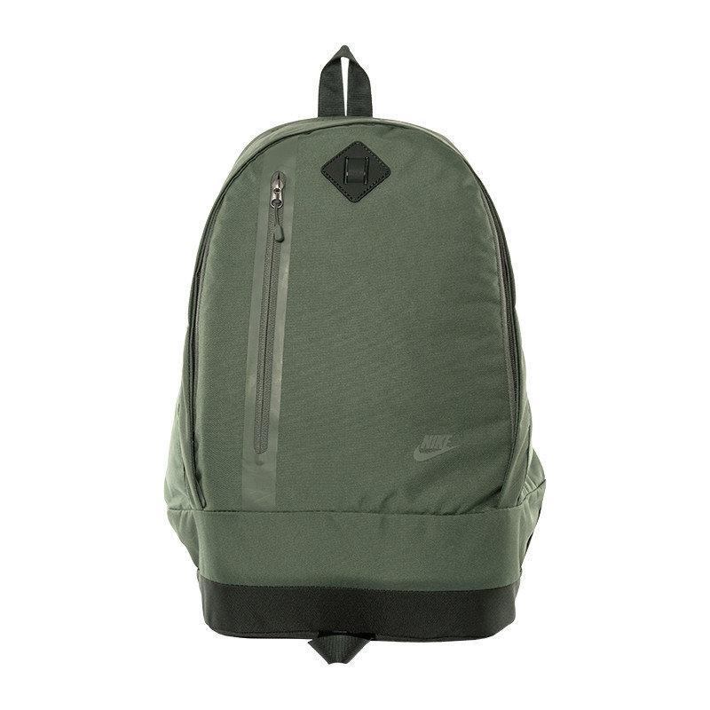 Рюкзаки Nike Cheyenne 3.0 Solid (BA5230-344) оригинал