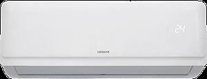 Кондиционер Lessar LS/LU-H09KPA2 Cool+