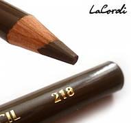 Карандаш для глаз LaCordi №218 Кора