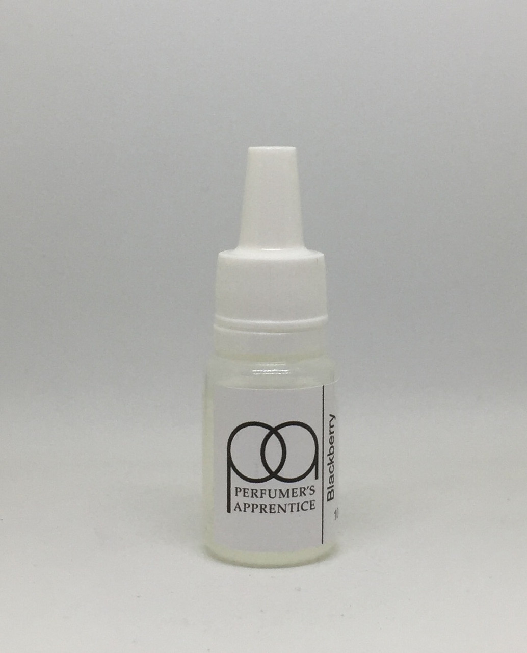 Double Chocolate (Clear) 10 ml