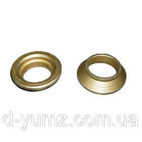 Шайба МТЗ            50-4605068-Б1