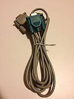 Б.у. Оригинальный соеденитель кабель для УПС 940-0020C APC UPS