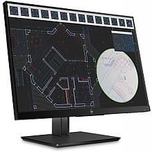 Монитор HP Z24i G2 Display  (1JS08A4)