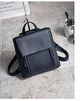 Рюкзак городской женский Ember black