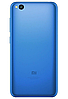"Xiaomi Redmi Go Blue 1/16 Gb, 5"", Snapdragon 425, 3G, 4G (Global), фото 3"