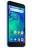 "Xiaomi Redmi Go Blue 1/16 Gb, 5"", Snapdragon 425, 3G, 4G (Global), фото 4"