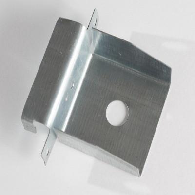 Угловое соединение для CD  GP