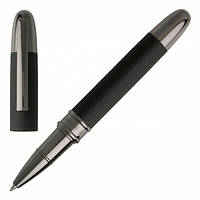 Ручка-роллер Hugo Boss Stripe Matte Black