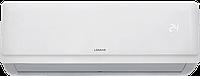 Кондиционер Lessar LS/LU-H28KPA2 Cool+, фото 1
