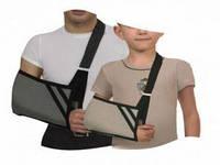 Как выбрать поддерживающий бандаж для руки?