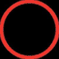Ущільнювальне кільце SunSun до фільтру HW-502
