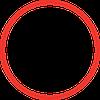 Уплотнительное кольцо SunSun к фильтру HW-503