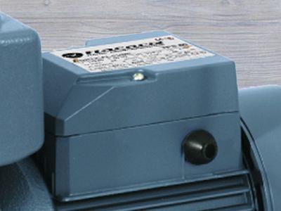 Электродвигатель асинхронного типа насоса Насосы+оборудование TPS 60