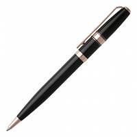 Шариковая ручка Cerruti Madison Black